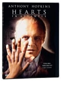 Hearts in Atlantis (DVD)