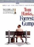Forrest Gump (Collector's Edition) (DVD)