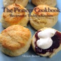 The Pioneer Cookbook: Recipes for Today's Kitchen (Paperback)
