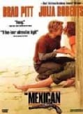 The Mexican (DVD)