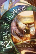 King of Shadows (Paperback)