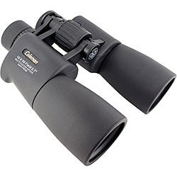 Coleman Signature 16x50 All-terrain Waterproof Binoculars