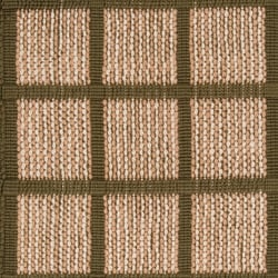 Country Living Hand-Woven Solana Natural Fiber Jute Rug (5' x 8')
