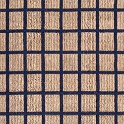 Country Living Hand-Woven Oakley Natural Fiber Jute Rug (8' x 10'6)