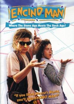 Encino Man (DVD)