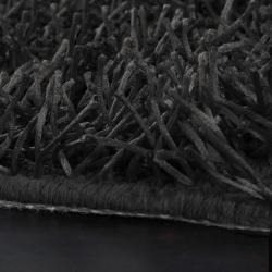 Hand-woven Pembroke Rug (5' x 8')