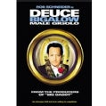 Deuce Bigalow: Male Gigolo (DVD)