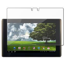 INSTEN Clear Anti-scratch Screen Protector for Asus Eee Pad Transformer