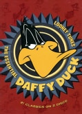 The Essential Daffy Duck (DVD)