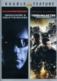 Terminator Collection (DVD)