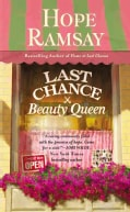 Last Chance Beauty Queen (Paperback)