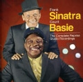 Count Basie - The Complete Reprise Studio Recordings