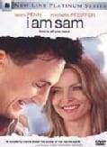 I Am Sam (DVD)