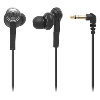 Audio-Technica ATH-CKS55 Earphone