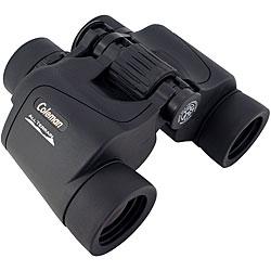 Coleman Signature 7x35 All Terrain Wide Angle Binoculars
