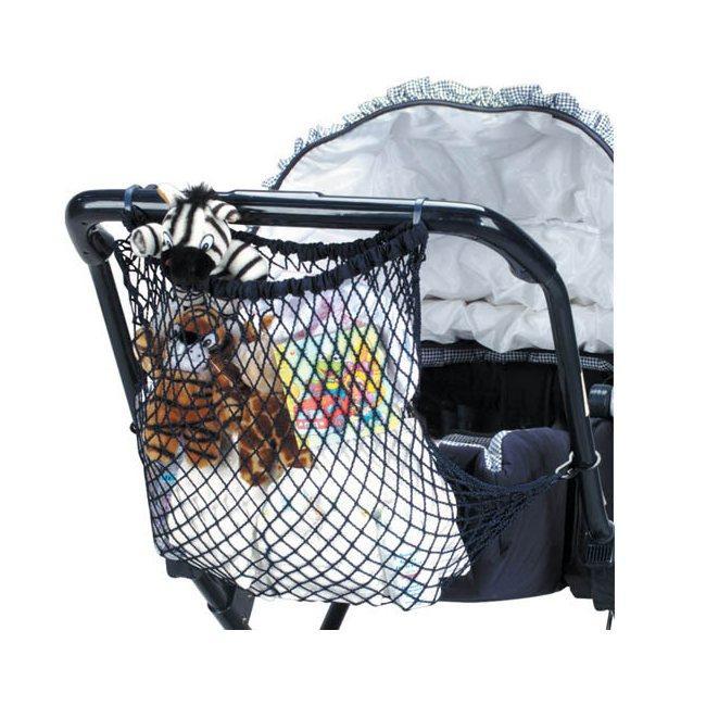 Jolly Jumper Stroller Bag