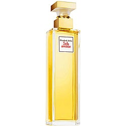 5th Avenue by Elizabeth Arden 4.2-ounce Eau de Parfum Spray (Tester)