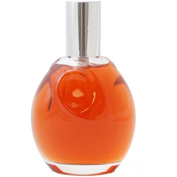 Chloe Women's 3-ounce Eau de Toilette Spray (Tester)