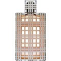 Burberry 'Brit' Women's 3.3-ounce Eau De Parfum Spray (Tester)