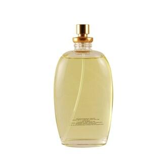 Paul Sebastian Design Women's 3.4-ounce Fine Parfum Spray (Tester)