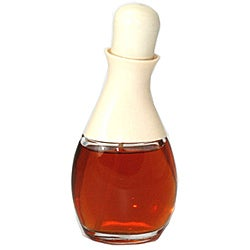 Halston for Women by Halston 3.4-ounce Cologne SP (Tester)