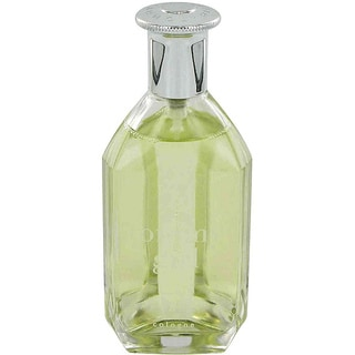 Tommy Hilfiger Tommy Girl 3.4-ounce Cologne Spray (Tester)