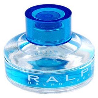 Ralph Women's 3.4-ounce Eau de Toilette Spray (Tester)