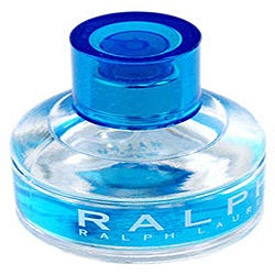 Ralph for Women 3.4-ounce Eau de Toilette Spray (Tester)