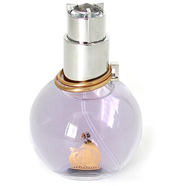 Eclat D'Arpege for Women by Lanvin 3.3-ounce Eau de Parfum SP (Tester)