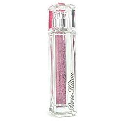 Paris Hilton Heiress Women's 3.4-ounce Eau de Parfum Spray (Tester)