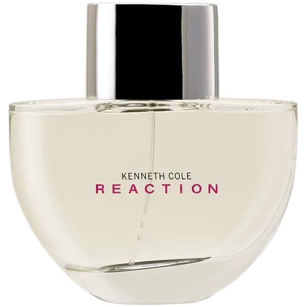 Kenneth Cole Reaction for Her 3.4-ounce Eau de Parfum Spray (Tester)