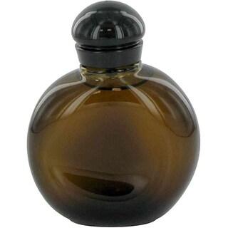 Halston Z-14 for Men 4.2-ounce Cologne Spray (Tester)