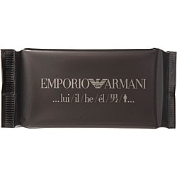 Emporio Armani Men 1.7-ounce Eau de Toilette Spray (Tester)