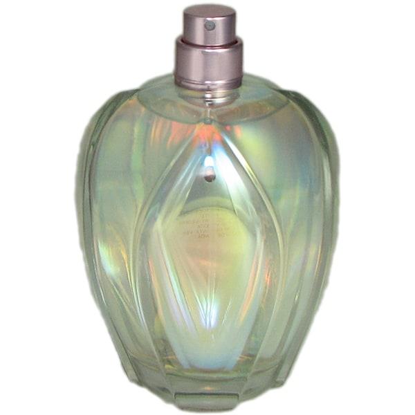 M by Mariah Carey Luscious Pink 3.3-ounce Eau de Parfum SP (Tester)
