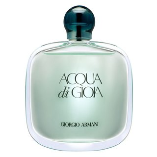 Acqua Di Gioia by Giorgio Armani 1.7-ounce Eau de Parfum SP (Tester)