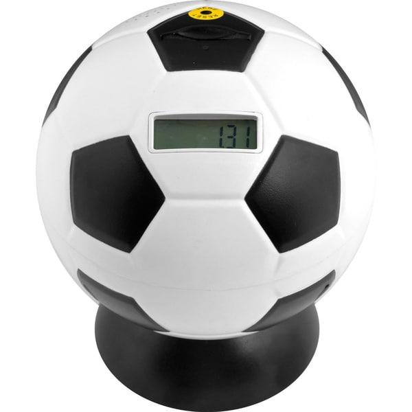 TG Soccer Ball Digital Coin Counting Bank