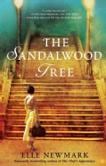 The Sandalwood Tree: A Novel (Paperback)