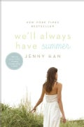 We'll Always Have Summer (Paperback)