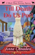 Till Death Do Us Purl (Paperback)