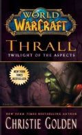 Thrall: Twilight of the Aspects (Paperback)