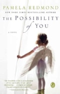 The Possibility of You (Paperback)
