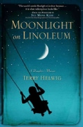 Moonlight on Linoleum: A Daughter's Memoir (Paperback)
