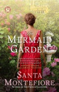 The Mermaid Garden (Paperback)