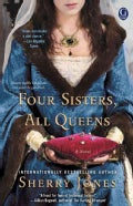 Four Sisters, All Queens (Paperback)