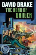 The Road of Danger (Hardcover)