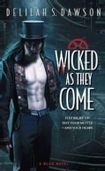Wicked As They Come (Paperback)