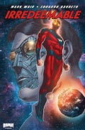 Irredeemable 8 (Paperback)