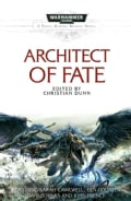 Architect of Fate (Paperback)