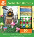Enchanted Gardens: Pack-tivities (Paperback)