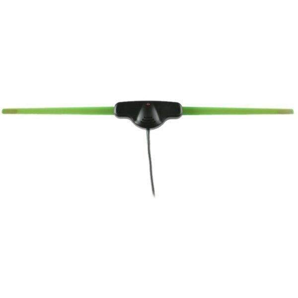 METRA Antenna